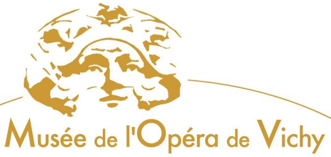 Mémoire de l'Opéra